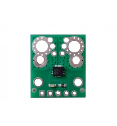ACS711 Current Sensor Carrier -15.5A to +15.5A