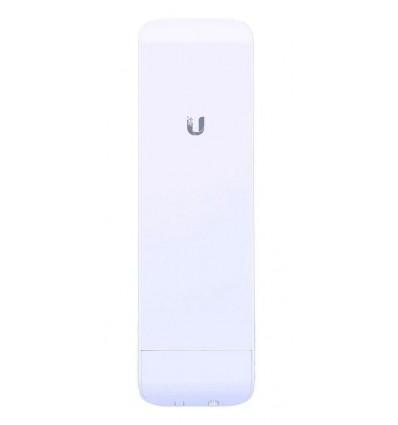 UB-NSM5