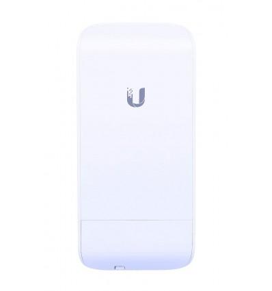 UB-NSLM5