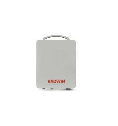 RADWIN RW2000D+