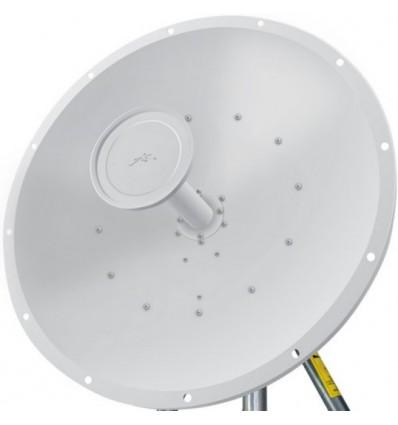 UB-ANT5430DP