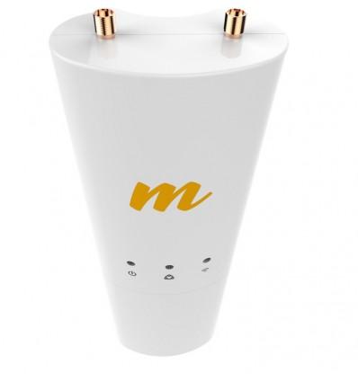 MIW-C5C