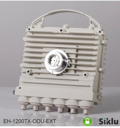 EH-1200TX-ODU-EXT