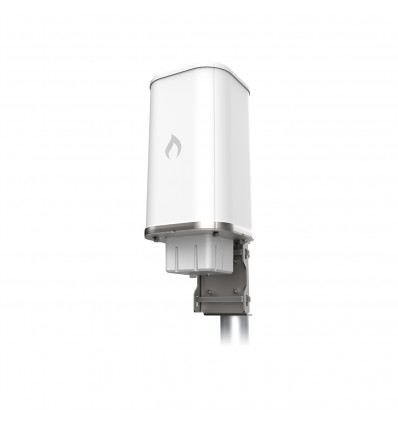 ML-60-10G-360-EU