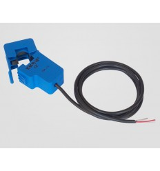 AC Current Clamp Sensor SCT-01