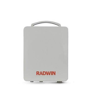 RADWIN RW5000 HBS AIR